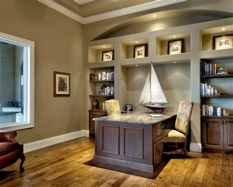 Traditional Office Home Office Design And Office Designs Home Office Designs For Two