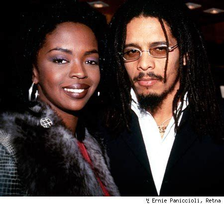 lauryn hill zion lyrics meaning but i i loved the young man and if you when it