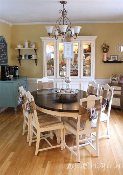 how to decorate my dining room how to decorate my dining room archives home planning