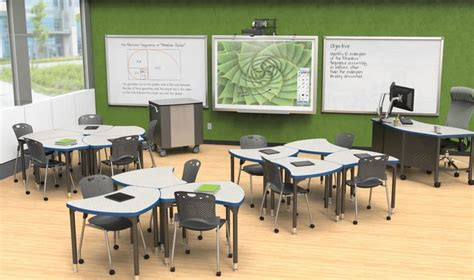 23 best modular furniture for library classroom images on classroom furniture