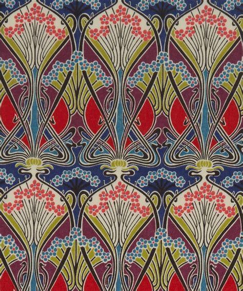 Liberty Print Upholstery Fabric by Best 25 Liberty Fabrics Ideas On Liberty