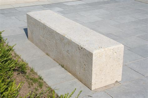 stone top benches stone top benches 28 images best 25 stone garden bench