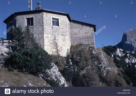 hitlers house eagle nest hitlers home www imgkid com the image kid has it
