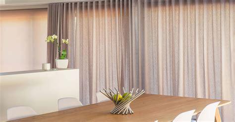 Custom Blinds And Curtains Custom Made Curtains Toronto Decorator Service Bh