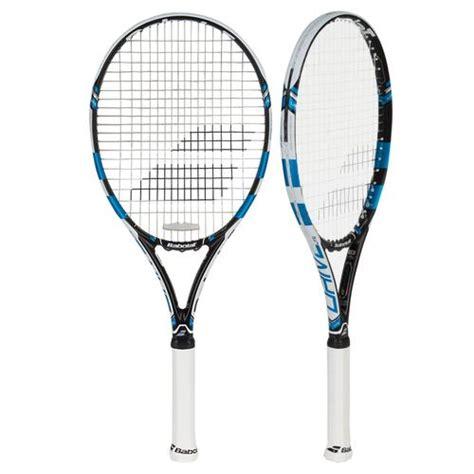Raket Babolat babolat drive lite tennis racquet