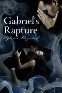 gabriels inferno gabriels inferno 1 by sylvain sylvain reynard s gabriel s inferno series purchased by
