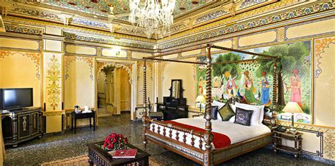 Boutique Hotels in Udaipur near Lake Pichola, Luxury Hotel