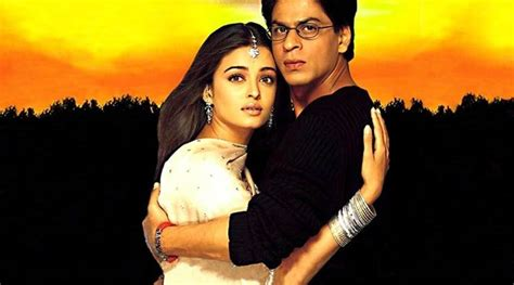 film india lama mohabbatein 17 years of mohabbatein 10 things only true fans will