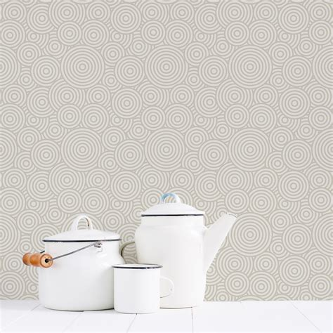 removable wallpaper adhesive 100 removable wallpaper adhesive 1594 best homes