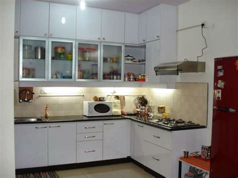 small white kitchen design ideas l shaped small kitchen designs peenmedia com