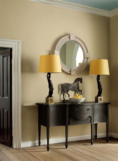 benjamin williamsburg collection favorite paint colors the new williamsburg collection