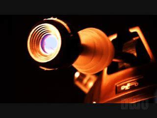 Kaos Doom Black T1530 T kaos march 2008