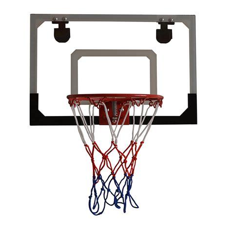 Basketball Hoop For Door by Basketball Hoop The Door Backboard Indoor Office Play