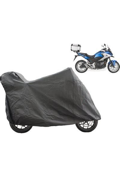 motosiklet brandasi fiyatlari ve cesitleri indirimli