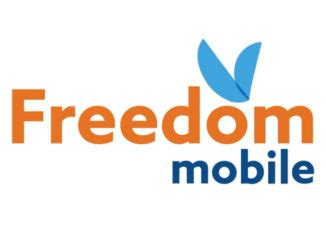 freedom mobile customer service: support & contact numbers