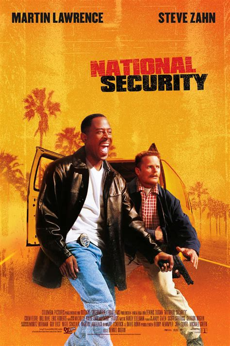 national security download full movies watch full movies online ios tube 1080p mp4 hdq