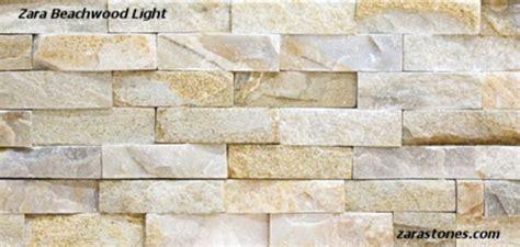 introducing natural lightweight stone veneer beachwood light wall cladding fireplace stone veneers