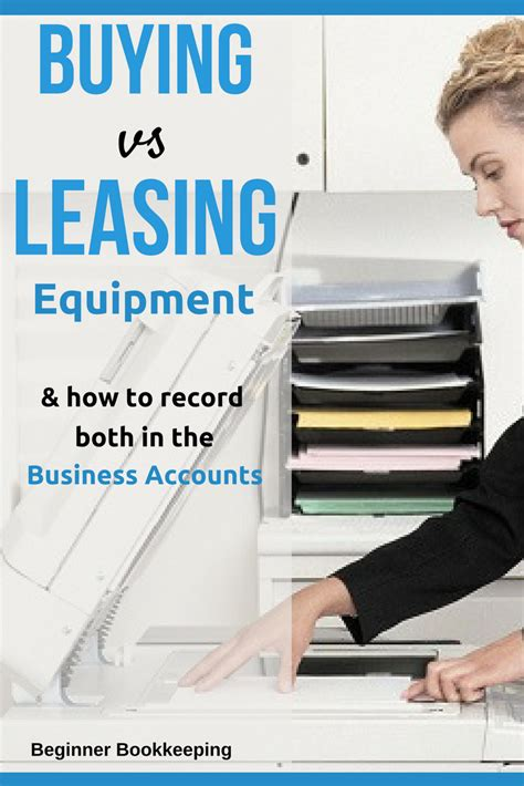 lease vs buy equipment spreadsheet luxury lease versus analysis