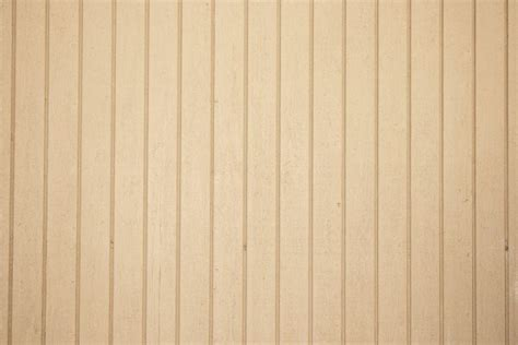 high siding 15 free wood wall textures freecreatives