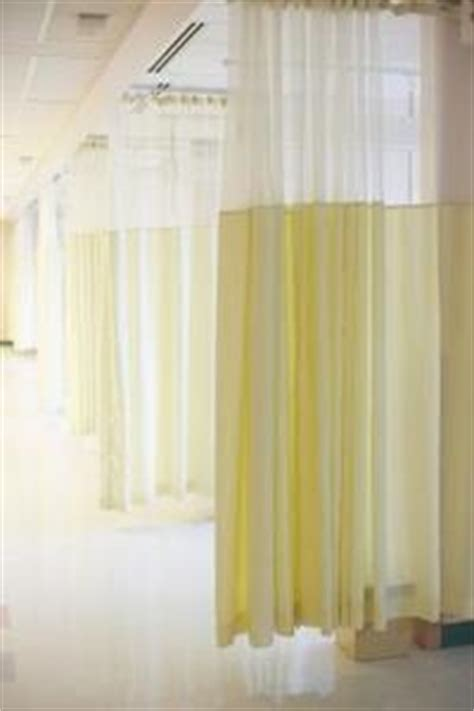 wire curtain room divider how to attach a curtain room divider to a dropped ceiling