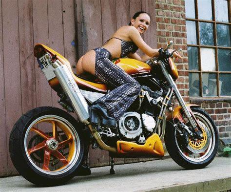 Street Fighter Motorrad Bekleidung by Streetfighter Motorrad Fotos Motorrad Bilder