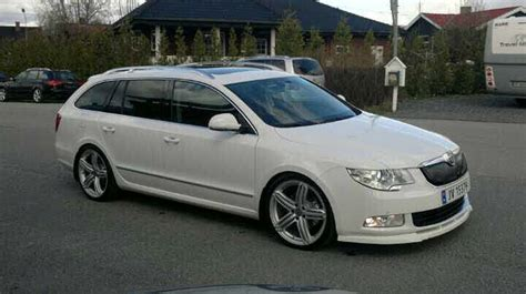Auto Tuning Konfigurator 3d by My Perfect Skoda Superb 3dtuning Probably The Best Car