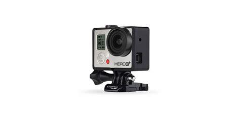 Gopro Pertama gopro protective lens 2pcs per pac end 3 7 2016 12 19 am