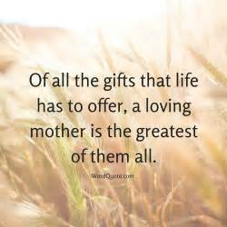 100 happy mothers day quotes and messages pictures word quote quotes