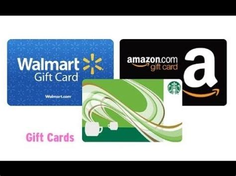 Earn Amazon Gift Cards Fast - best 25 gift money ideas on pinterest cash gifts birthday money gifts and creative