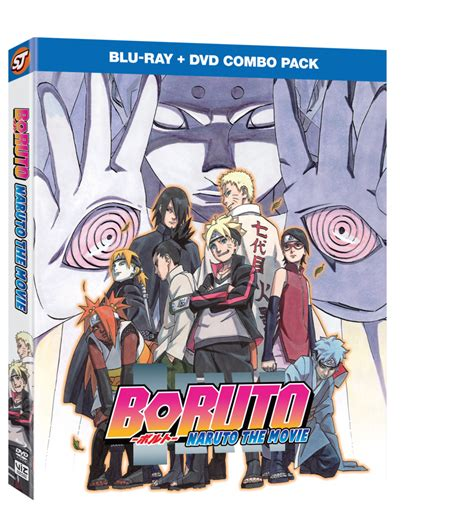 boruto upcoming movie coming soon boruto manga and film