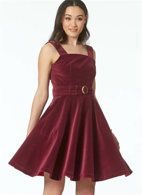 pattern elegant dress look elegant in various prom dresses patterns