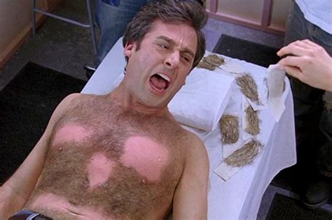 older women brazilian wax america s hair removal insanity salon com
