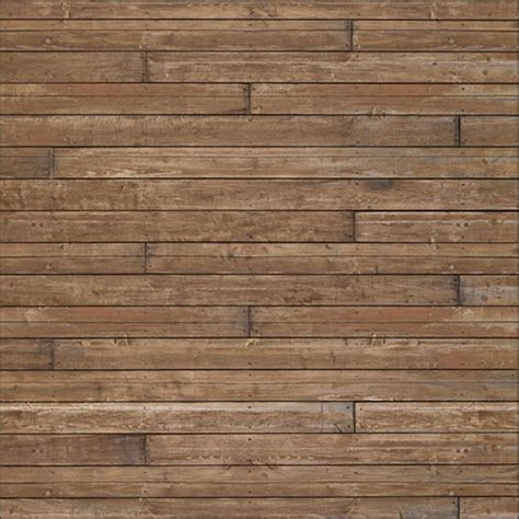 Texture Paint Designs Painted Wood Digital Scrapper Blog