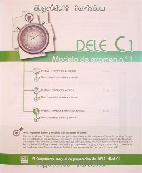 mein erstes franzsisch bildwrterbuch 3811233017 libro el cronometro c1 book pasajes librer 237 a internacional cambridge english empower