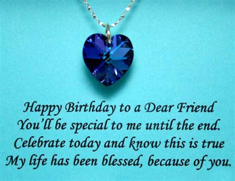 Birthday Quotes For A Best Friend The 50 Best Happy Birthday Quotes Of All Time The Wondrous