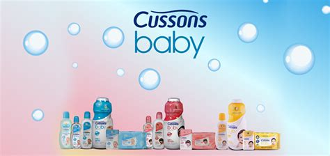 Cussons Bedak Biang Keringat Bayi cussons baby powder care protect prickly heat fill