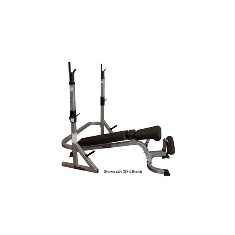 squat rack bench combo valor fitness bd 17 combo squat stand bench rack