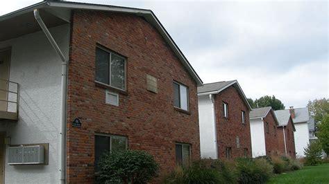 ohio state cus housing 49 e norwich inn town