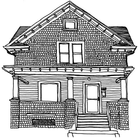 image of a house cliparts co image of a house cliparts co