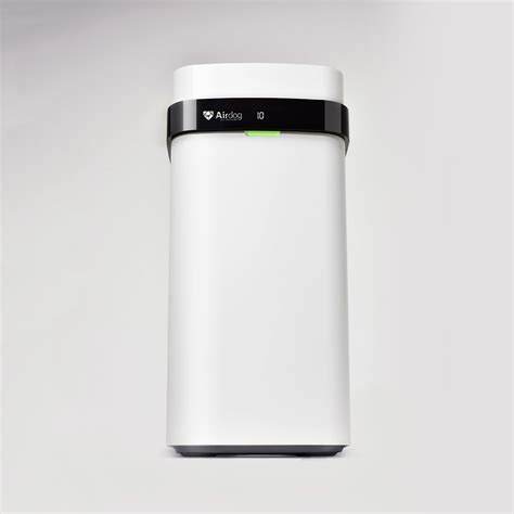 membuat filter air modern airdog x5 advanced non filter air purifier silicon
