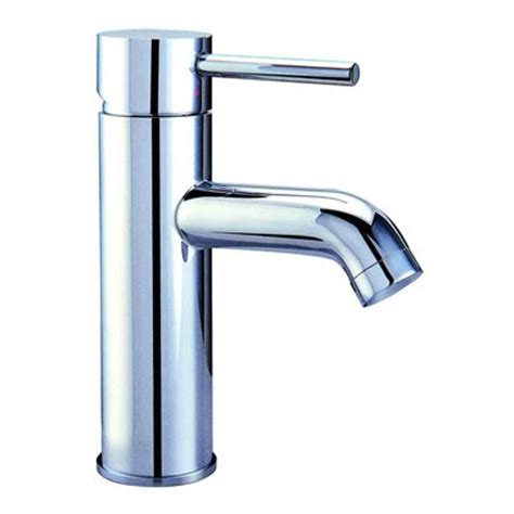 What Is The Best Bathroom Faucet Brand alfi brand ab1433 single lever bathroom faucet atg stores