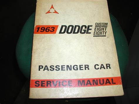 service manual old car owners manuals 2003 dodge viper 8th day cycles mantique