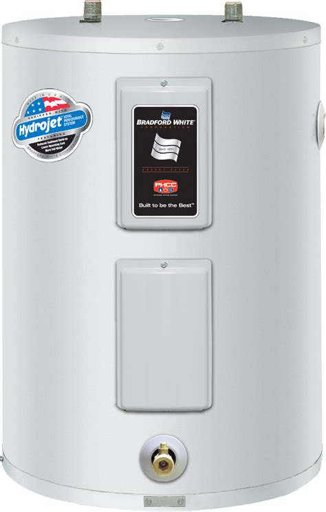 richmond water heater wiring diagram richmond water heater