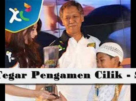 download mp3 dangdut terkini image gallery lagu lagu baru 2013