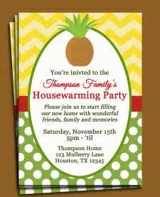 housewarming invitation wording search housewarming housewarming