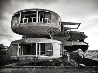 Kaos Reckless Abandon Kaos 1 abandoned places in the world most haunting places