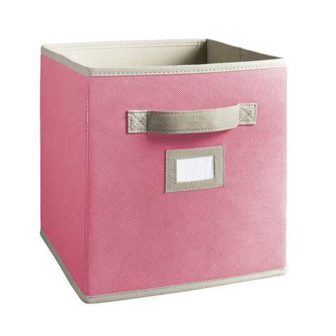 martha stewart living 10 1 2 in x 11 in pink fabric