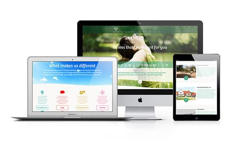 bootstrap themes for orchard marketing services london saffron walden gq design