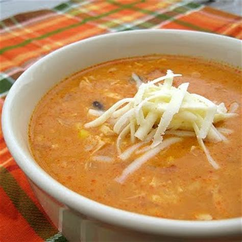 come home to your favorite soup of the day and hearty soup bisque and chowder recipes books chicken enchilada soup and my top 10 soup recipes real