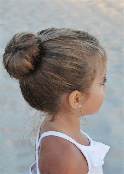 girl hairstyles for wedding 38 super cute little girl hairstyles for wedding girl